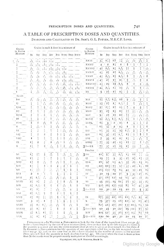 [ocr errors][merged small][merged small][merged small][merged small][merged small][merged small][ocr errors][ocr errors][ocr errors][ocr errors]