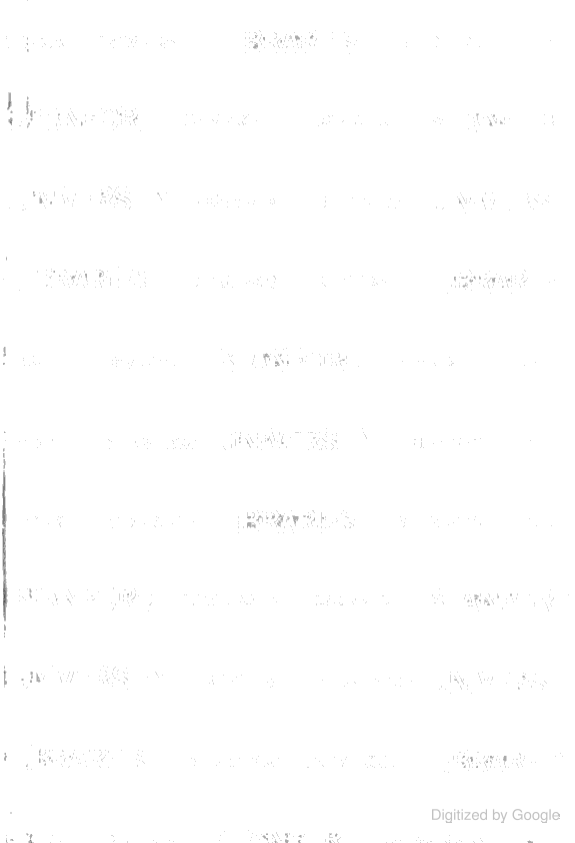 [ocr errors][ocr errors][ocr errors][merged small][merged small][ocr errors][ocr errors][merged small][merged small][ocr errors][ocr errors][merged small][ocr errors]