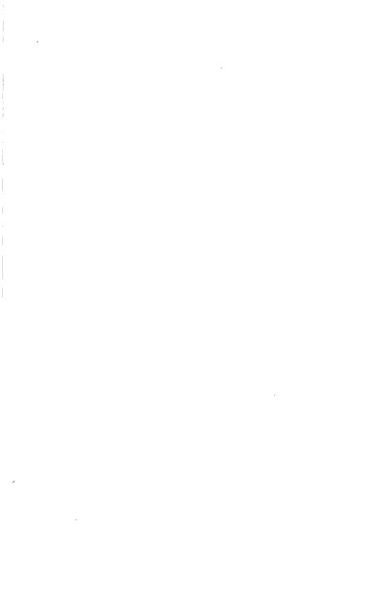 [ocr errors][merged small][ocr errors][merged small][ocr errors][merged small][ocr errors][ocr errors][ocr errors][merged small][merged small][merged small][ocr errors][merged small][merged small][ocr errors][merged small]