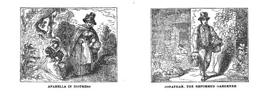 [graphic][graphic][merged small][merged small][merged small][ocr errors]