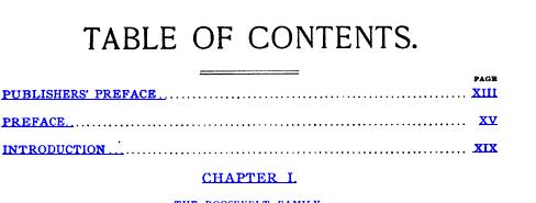 [merged small][merged small][merged small][merged small][merged small][merged small][merged small][merged small][ocr errors][merged small][ocr errors][merged small]
