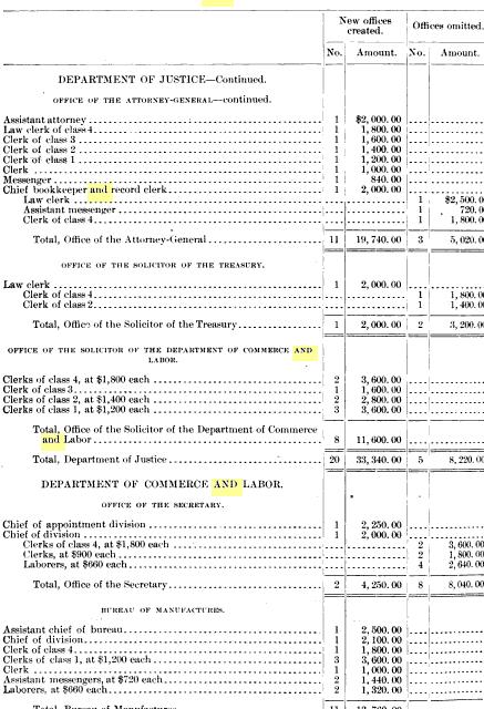 [merged small][merged small][merged small][merged small][merged small][merged small][merged small][merged small][merged small][merged small][merged small][merged small][merged small][merged small][ocr errors][merged small][merged small][ocr errors][ocr errors][merged small][merged small][ocr errors][merged small][merged small][merged small][merged small][merged small][merged small][merged small][merged small][ocr errors][merged small][merged small][merged small][merged small][merged small][merged small][merged small][merged small][merged small][merged small][merged small][merged small][merged small][ocr errors][merged small][ocr errors][merged small][merged small][merged small][merged small][merged small][merged small][merged small][merged small][merged small][merged small][ocr errors]