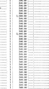 [merged small][merged small][merged small][merged small][merged small][merged small][merged small][merged small][ocr errors][merged small][graphic][merged small][merged small]