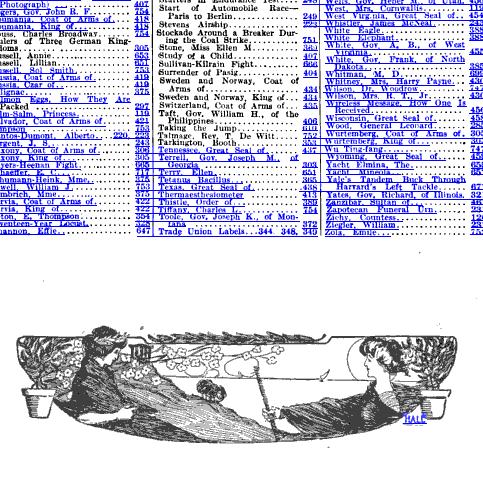 [merged small][merged small][ocr errors][ocr errors][ocr errors][ocr errors][merged small][ocr errors][ocr errors][merged small][ocr errors][ocr errors][merged small][ocr errors][merged small][ocr errors][ocr errors][ocr errors][ocr errors][ocr errors][merged small][graphic][ocr errors]