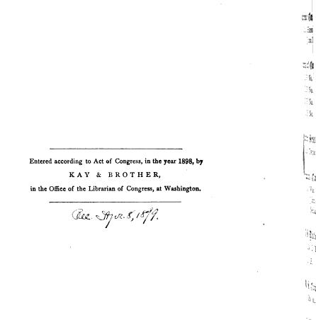 [ocr errors][ocr errors][merged small][merged small][merged small][ocr errors][ocr errors]